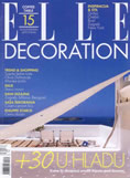 Elle Decor Croazia